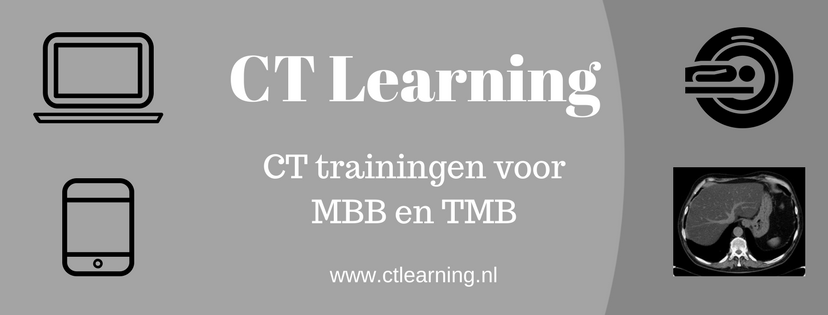 CT Learning